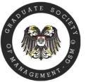 Graduate Board of Managment Society Management Consultant
